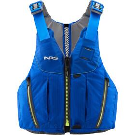 NRS Oso PFD blue